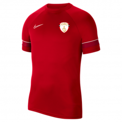 MAILLOT ACADEMY 21 ASBO ENFANT