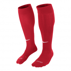 CHAUSSETTES CLASSIC II ASBO