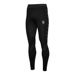 FIRST SEAMLESS TIGHTS HOMME...
