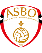 Boutique des Supporters ASBO